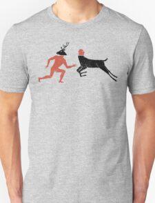 Passing T-Shirt