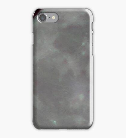 Moon Rise 006 iPhone Case/Skin