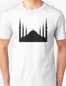 Mosque T-Shirt