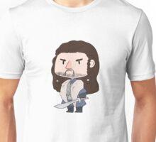 tiny thorin Unisex T-Shirt