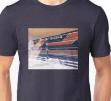 Ford Truck Unisex T-Shirt