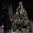 Christmas Auction #1 by gypsykatz