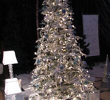CHRISTMAS AUCTION #3 by gypsykatz