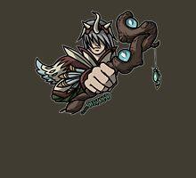 Fantasy Class - Druid T-Shirt