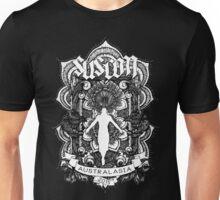 Suscon Australasia 2015 Unisex T-Shirt