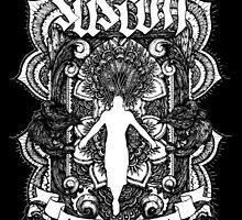 Suscon Australasia 2015 by SevenHz