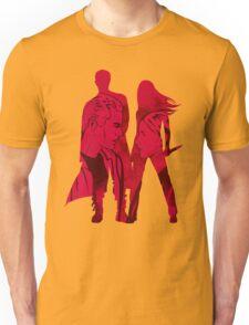 Every Night I Save You Unisex T-Shirt
