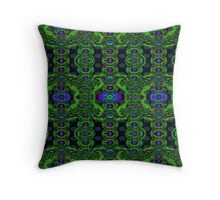 LEGACY 130 Throw Pillow