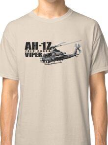 AH-1Z Viper Classic T-Shirt