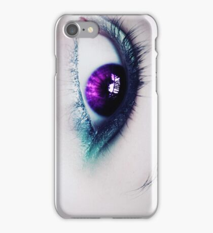 If I told you all my secrets they'd be lies iPhone Case/Skin