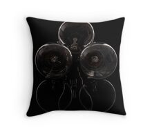 Lots of ideas ;-) Throw Pillow