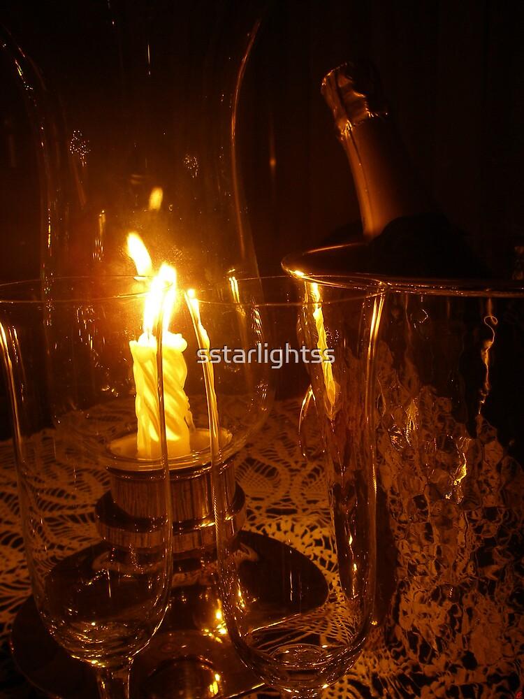 Cheers.....! by sstarlightss