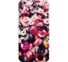 Bedazzled iPhone Case/Skin
