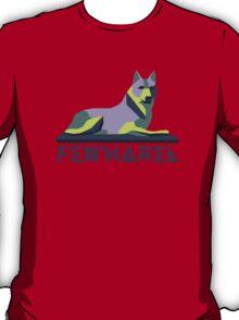 The Dread Wolf T-Shirt