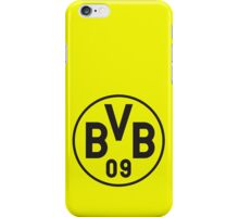 Dortmund iPhone Case/Skin
