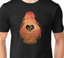 Cosmic Mars v2 Unisex T-Shirt