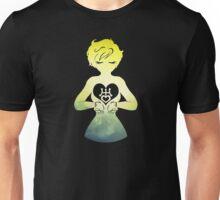 Cosmic Uranus v2 Unisex T-Shirt