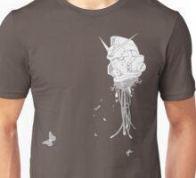 Reformed Máquina Unisex T-Shirt