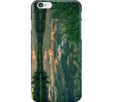 FIRE IN WATER [iPhone-kuoret/cases] iPhone Case/Skin