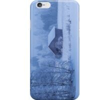 FROSTY CRUST 1 [iPhone-kuoret/cases] iPhone Case/Skin