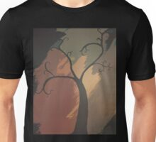 We All Need A Little Whimsy Unisex T-Shirt