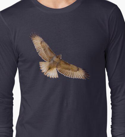Hawk Tee T-Shirt