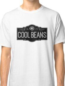 Cool Beans Classic T-Shirt