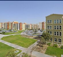 Tenant Guide and Checklist of Leasing Dubai residential property by Angeladavis002