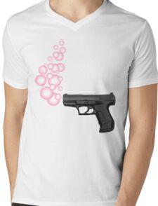 Bubble shooter... T-Shirt