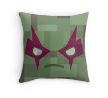 Superpillows - Guardians - Drax Throw Pillow