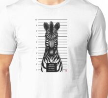 Equus Exploits Unisex T-Shirt