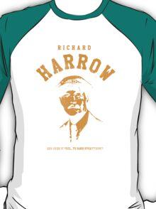 HARROW T-Shirt