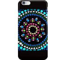Little Jewel iPhone Case/Skin