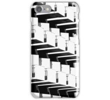 Building blocks. iPhone Case/Skin