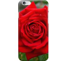 Roses Are Red... - NZ iPhone Case/Skin