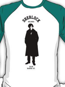 SHERLOCK T-Shirt