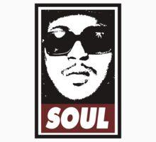 Ab-Soul by ResurrectYeezus