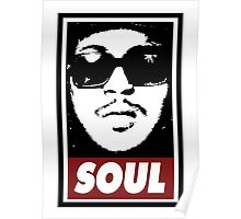 Ab-Soul Poster