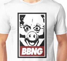 BBNG / BadBadNotGood Unisex T-Shirt