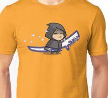 Hero Reloaded - c T-Shirt