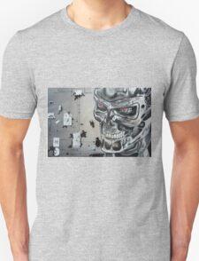 Terminated T-Shirt