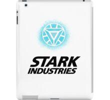 Stark Industries iPad Case/Skin