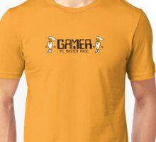 PCMR - Gamer Unisex T-Shirt