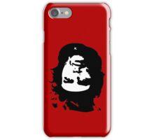 STRANGE CHE iPhone Case/Skin