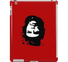 STRANGE CHE iPad Case/Skin