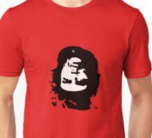 STRANGE CHE Unisex T-Shirt