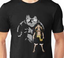 True Power Unisex T-Shirt