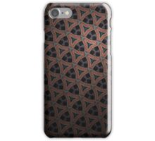 Kaleidoscope iPhone Case/Skin