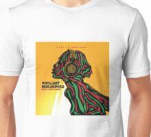 ATCQ Daylight Marauders A Tribe Called quest  Unisex T-Shirt