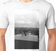 Drinks Unisex T-Shirt